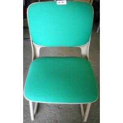 Chaise de bureau / visiteur