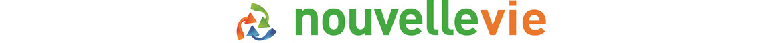Bienvenue sur le site du magasin Nouvelle vie!